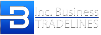 Inc. Business Tradelines